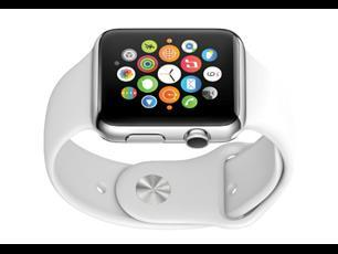 Apple is holding its smartwatch back from Dixons Carphone stores